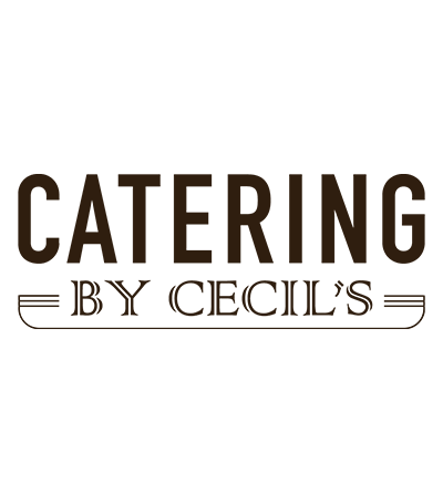 CateringbyCecils_logo_landing