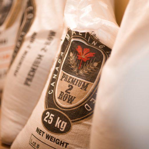 cecil_beer_process_barley