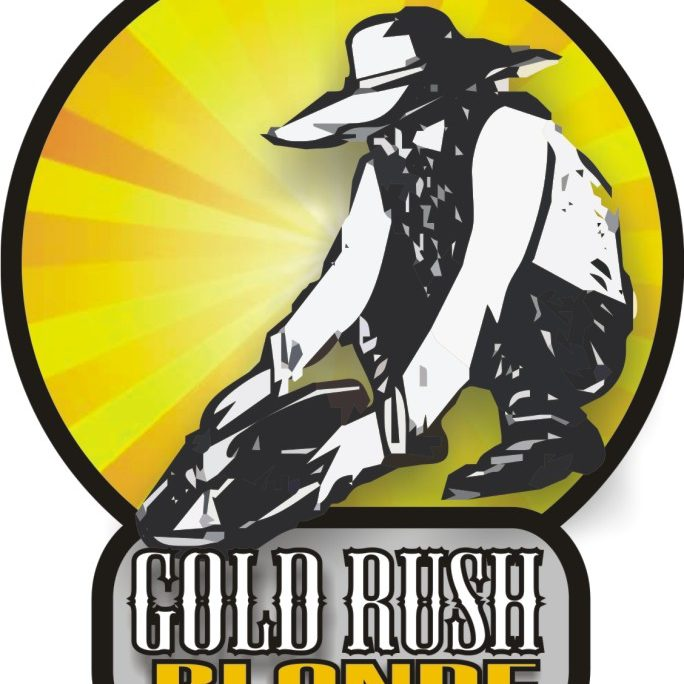 gold_rush_blonde