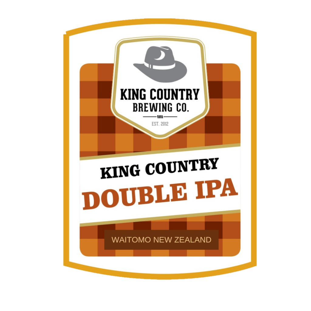 king.county.double.ipa.19