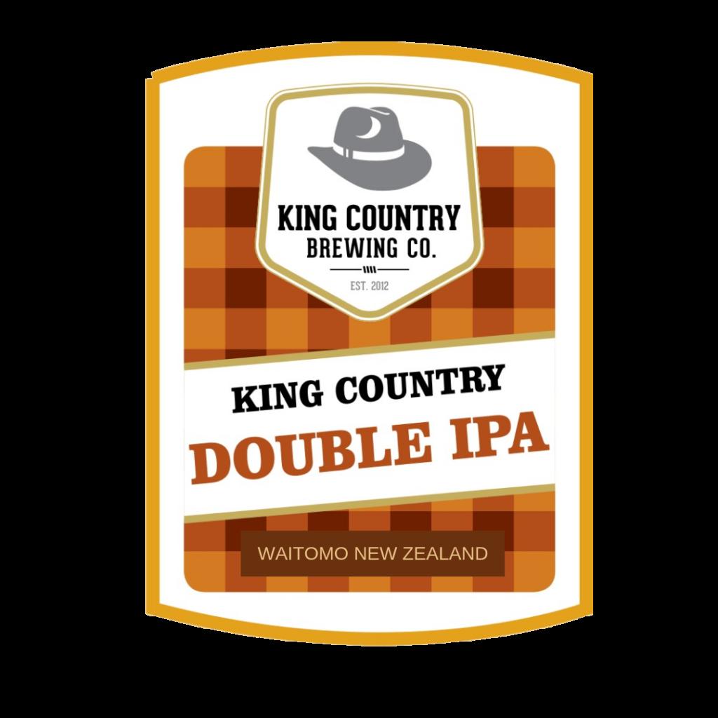 king.county.double.ipa.19