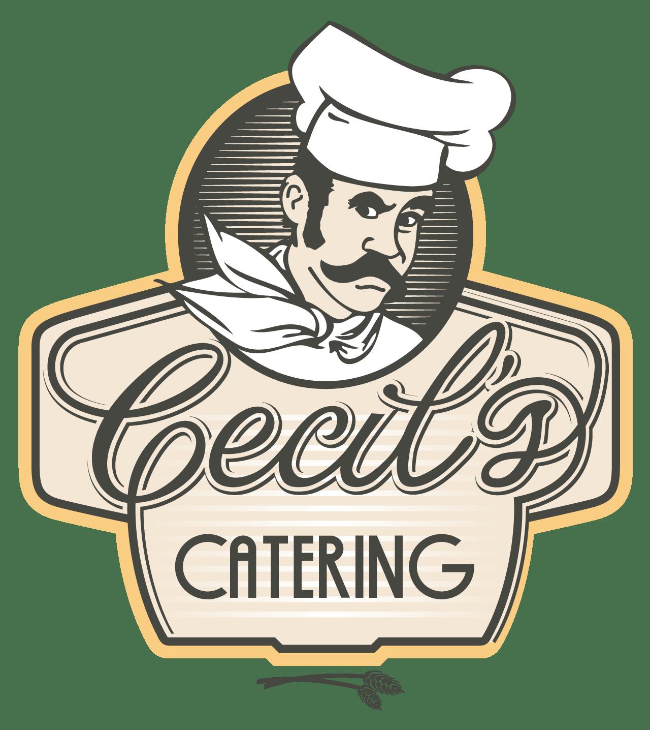 cecilscatering_logo