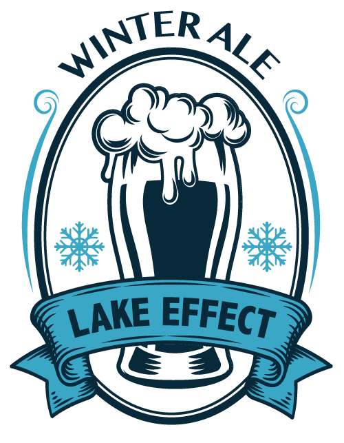 lake_effect_winter_ale
