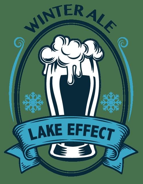 lake_effect_winter_ale