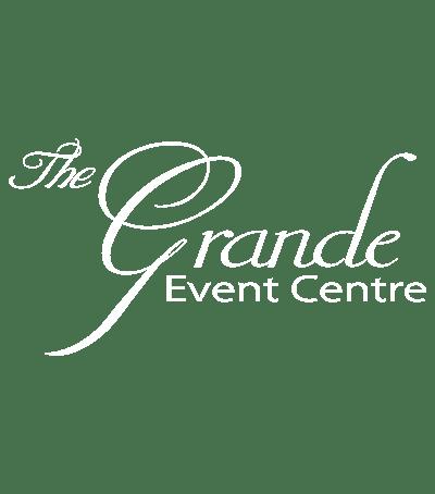 the_grande_logo_landing
